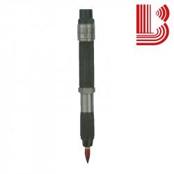 Penna pneumatica brevettata Cuturi modello P