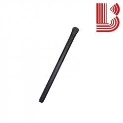 Scalpello unghietta manuale acciaio da 9 mm