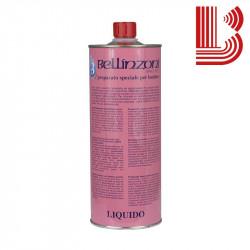 Cera liquida Bellinzoni - Preparato speciale liquido