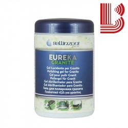 Eureka granite gel lucidante - Bellinzoni
