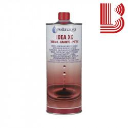 Idea XC idro oleorepellente - Bellinzoni