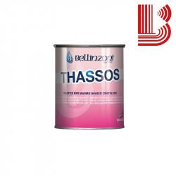 Thassos mastice solido da 750 ml - Bellinzoni