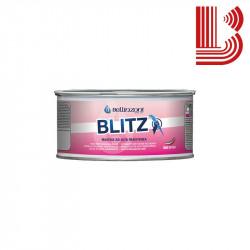 Blitz mastice semisolido colorato - Bellinzoni