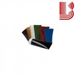 Coloranti per mastice (6 tubetti da 30 ml) - Bellinzoni