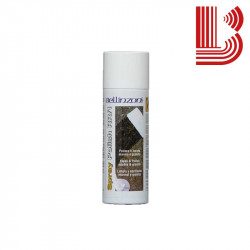 Polish RR/1 cera spray 400 ml - Bellinzoni