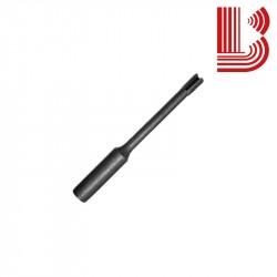 Foretto mangiatutto sinterizzato fori ciechi Ø3.5 mm
