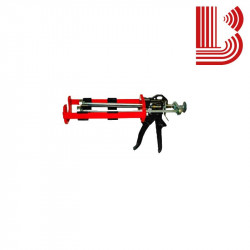 Pistola VBM 200X