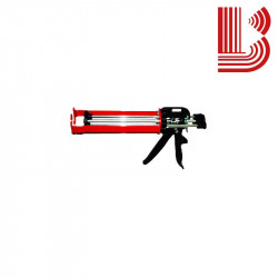 Pistola PK1 380
