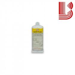 Epoxy 50 ml mix