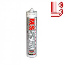 MS Extrabond 290 ml.
