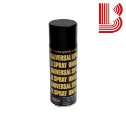 Universal spray 400 ml
