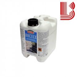 Bactex antialga 1 lt.