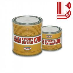 Epoxy extra da 1.5 kg.