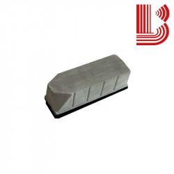 Pedrini magnesite 170 mm