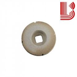 Levigacoste magnesite 130 mm