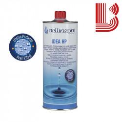 Idea HP idro