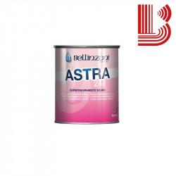 Astra 24K mastice trasparente liquido - Bellinzoni