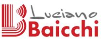 Luciano Baicchi