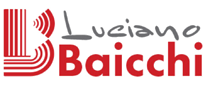 Luciano Baicchi s.r.l.