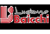 Luciano Baicchi srl